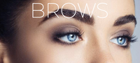 Non-toxic, clean cosmetics and brow products CDBeauty Cosmetics