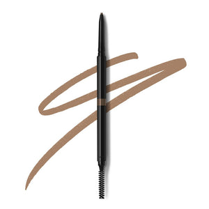 Pro Skinny Brow Pencil (Vegan, Cruelty-Free)