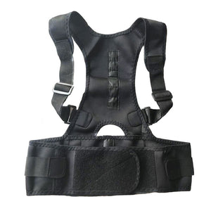 Male Female Adjustable Magnetic Posture Corrector - www-palaoutletstore.com