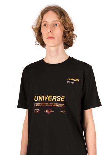 products/UNIVERSETEESITE.jpg
