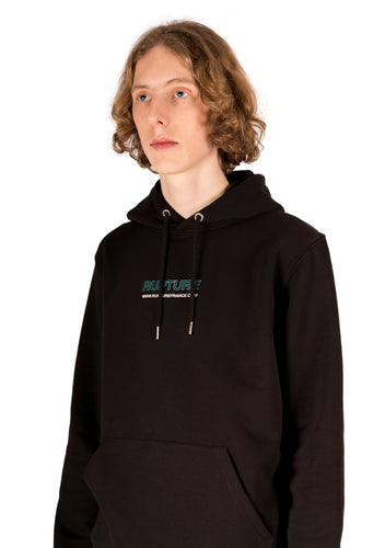 products/hoodieplandigi.jpg