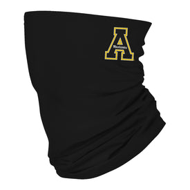 Troy Trojans Vive La Fete All Over Print Game Day Collegiate Face Cover Soft 4 Way Stretch Neck Gaiter