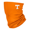 Tennessee Vols Neck Gaiter Solid Orange