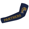FIU Panthers Blue Arm Sleeves Pair