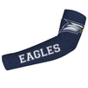Georgia Southern Blue Arm Sleeves Pair - Vive La Fête - Online Children's Apparel