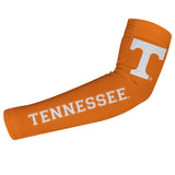 Tennessee Orange Arm Sleeves Pair