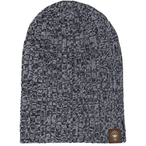 Nature Beer Repeat Beanie
