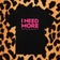 MENS I NEED MORE T-SHIRT (BLK/PINK)