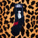 ELVIRA SOCKS