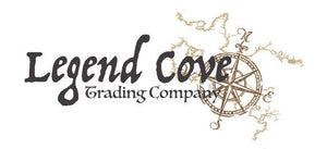 Legend Cove Trading Company