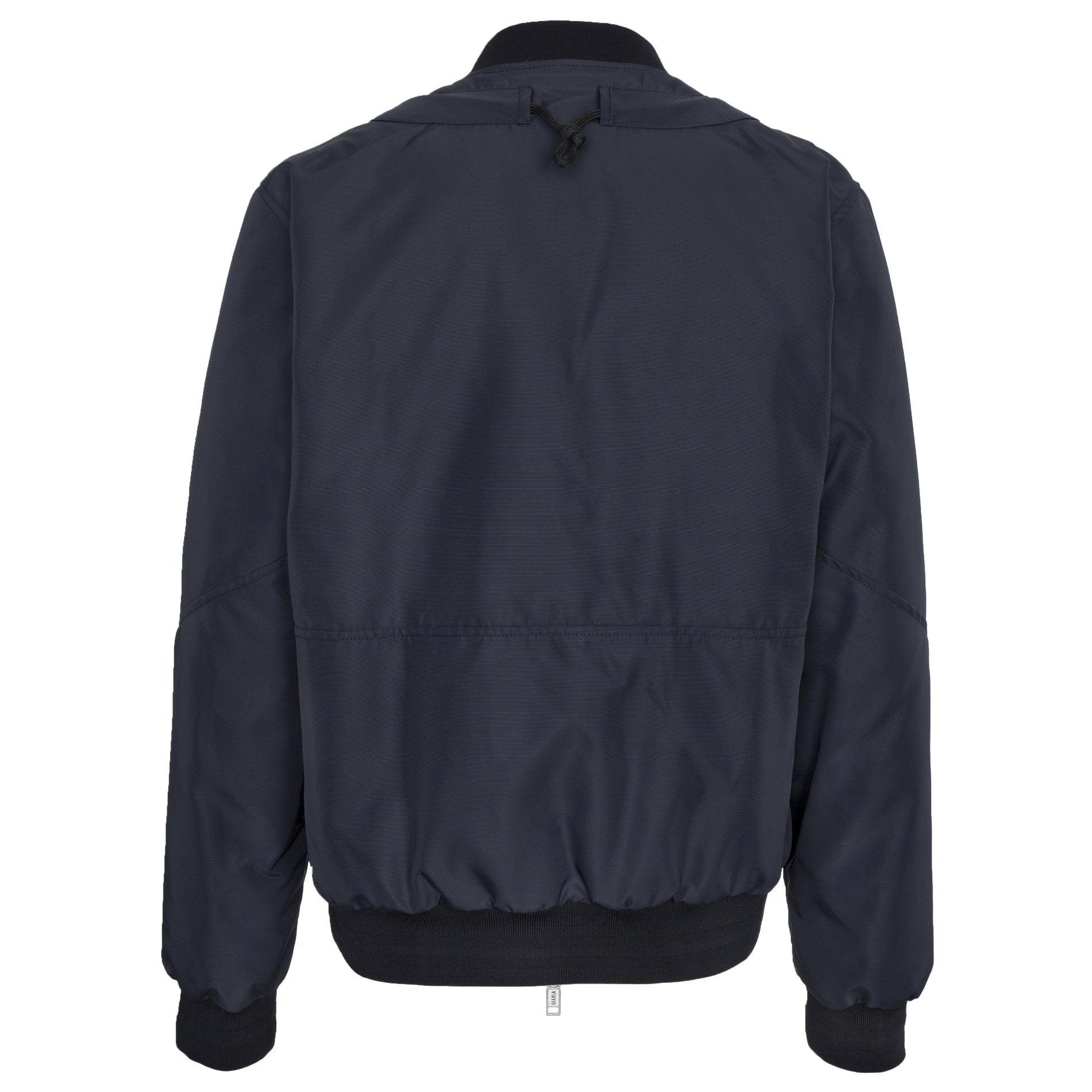AW18 MARIA by fifty Jacket Blake