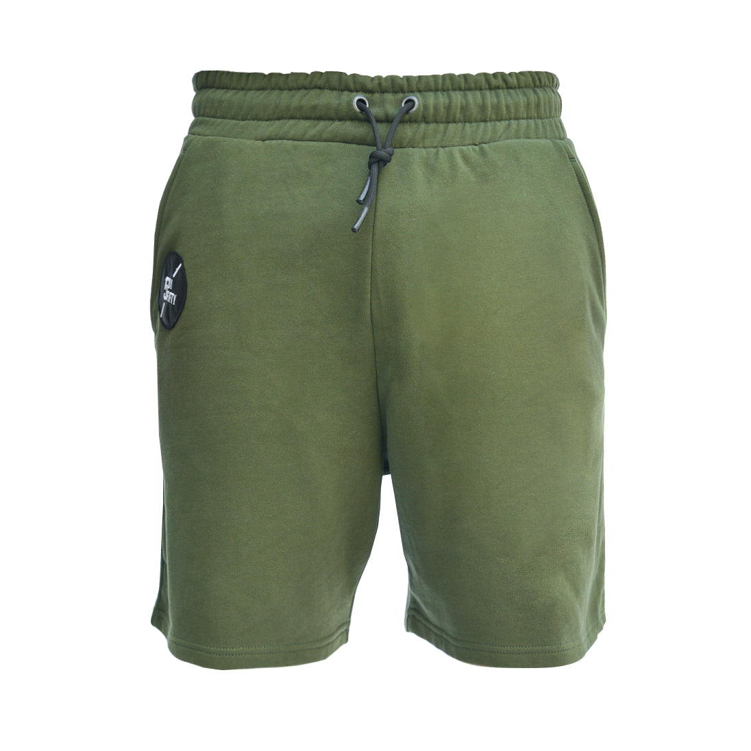 Shorts Jungle