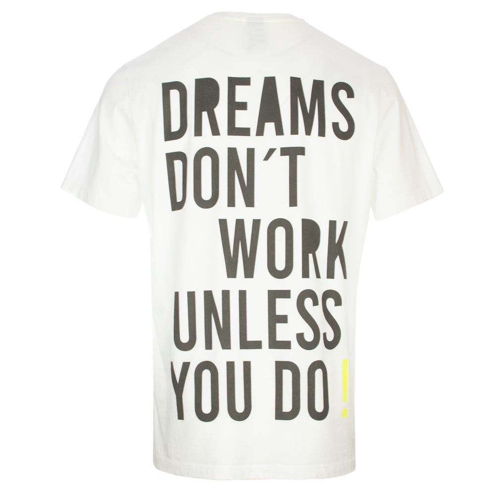 T-Shirt Future Dreams