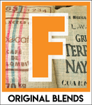 Wholesale Blends