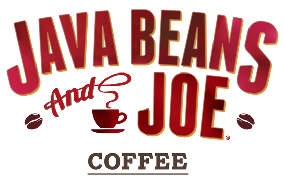 Java Beans and Joe Coffee