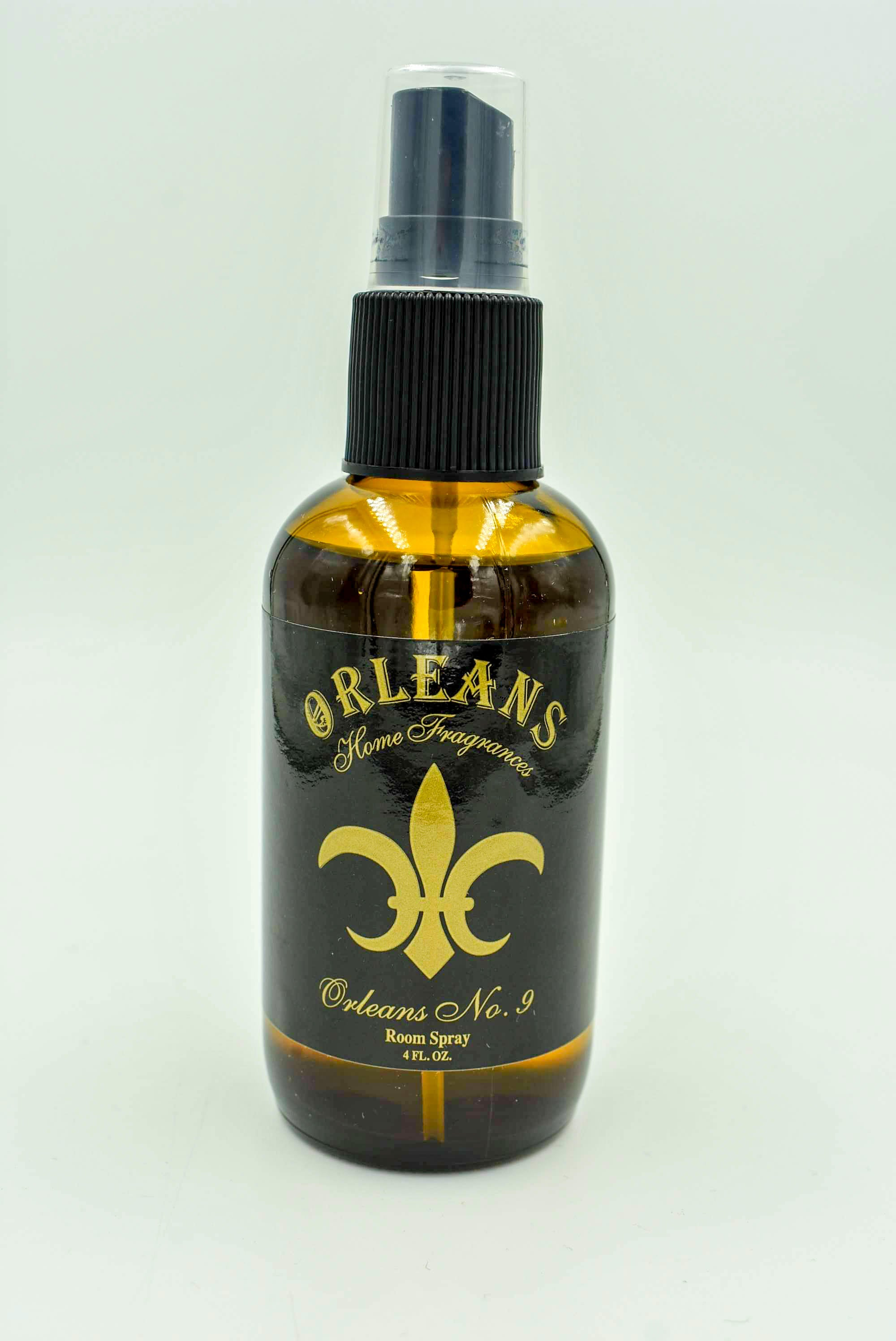 Orleans No. 9 Room Spray
