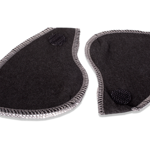Carbon Filters - 2 Pair