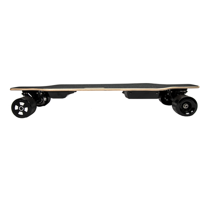 Thrust Electric Skateboard - 21MPH - electricwheelz