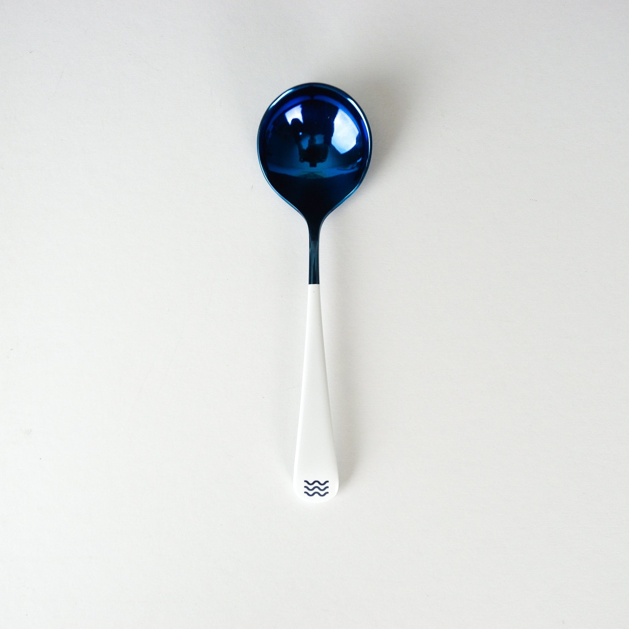 TWW Cupping Spoon (Single)