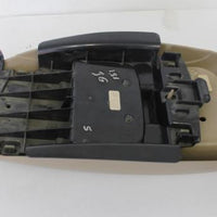 2002-2004 Ford Overhead Console 02975171