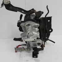 2010-2014 TOYOTA PRIUS ANTI LOCK BRAKE BOOSTER ACTUATOR PUMP 47070-47050