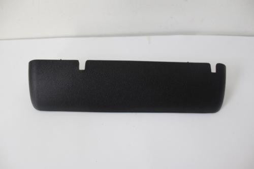 2002-2010 CHEVY AVALANCHE MIDGATE HINGE PLASTIC COVER TRIM