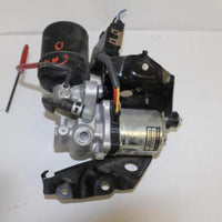 12-14 Toyota Camry Hybrid Anti Lock Abs Brake Pump 4707033010