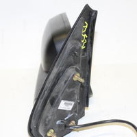 2006-2011 CHEVY HHR RIGHT PASSENGER POWER SIDE VIEW MIRROR