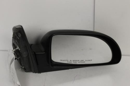 2005-2009 Chevy Equinox Right Passenger Power Side View Mirror
