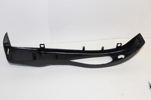 2001-2006 BMW E46 M3 FRONT RIGHT SIDE SEAT CONTROL SWITCH TRIM