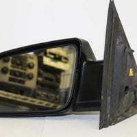 1996 Gmc Safari Left Driver Side Mirror