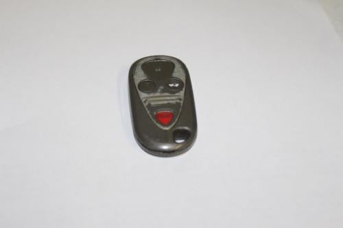 ACURA OUCG8D-444H-A Factory OEM KEY FOB Keyless Entry Remote Alarm Replace