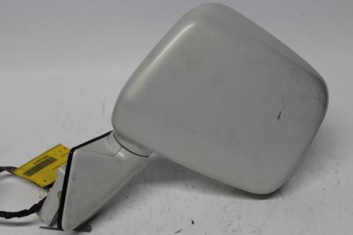 1999-2003 LEXUS RX300 LEFT DRIVER POWER SIDE VIEW MIRROR
