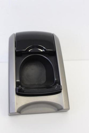 2004-2009  TOYOTA PRIUS CENTER CONSOLE CUP HOLDER 1A8C1-009G