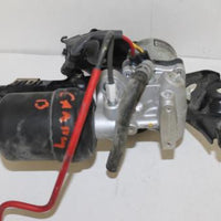 2012-2014 Toyota Camry Hybrid Anti Lock Abs Brake Pump 47070-33010