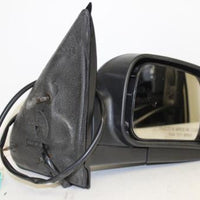 2006-2009 Chevy Trailblazer  Right Passenger Side Door Rear View Mirror