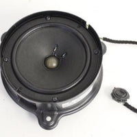 2000-2006 MERCEDES BENZ W215 CL500 FRONT PASSENGER SIDE DOOR BOSE SPEAKER