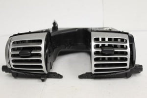 2011-2015 Mercedes Smart Fortwo Center Dash Air Vent Panel A4518300854
