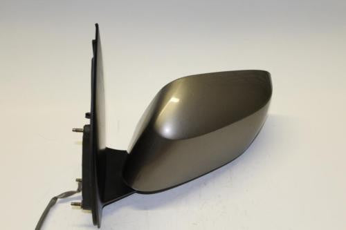 2005-2010 Nissan Frontier Left Driver Power Side View Mirror