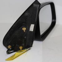 2007-2011 Chevy Hhr Right Passenger Power Side View Mirror