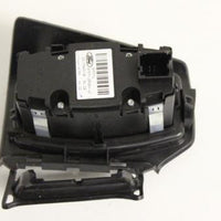 2012-2014 Ford Focus Headlight Switch Bm5T-13A024-Jc