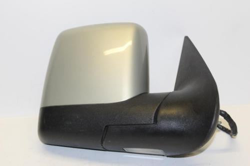 2003-2005 LINCOLN AVIATOR RIGHT PASSENGER SIDE VIEW POWER MIRROR