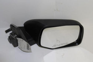 2008 2009 Mercury Mariner Right Passenger Side View Power Mirror Oem