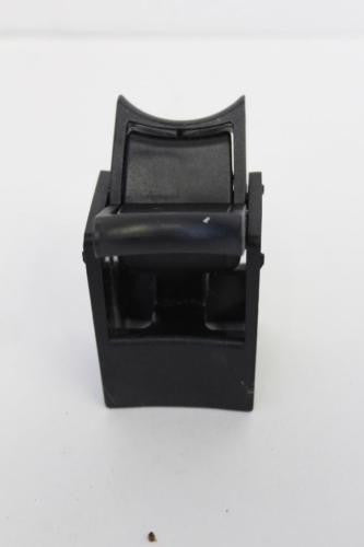 2012-2017 TOYOTA CAMRY CENTER CONSOLE CUPHOLDER INSERT GN621-06460