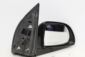2005 Chevrolet Equinox Right Passenger Side Mirror