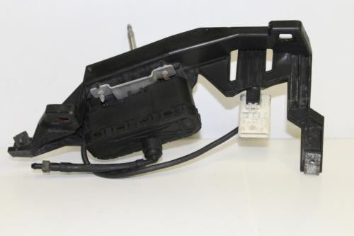 2003-2005 LAND RANGE ROVER FRONT RIGHT SIDE HEADLIGHT WIPER MOTOR