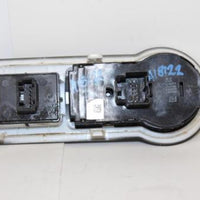 2010-2012 Buick Lacrosse Power Front Headlight Switch