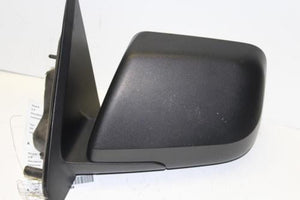 2010-2012 Ford Escape Left Driver Power Side View Mirror