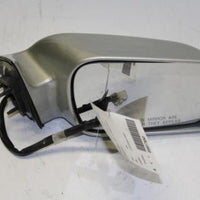 2000-2004 TOYOTA AVALON RIGHT PASSENGER POWER SIDE VIEW MIRROR