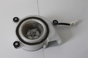 2006-2010 TOYOTA HIGHLANDER HYBRID BATTERY FAN BRUSHLESS BLOWER